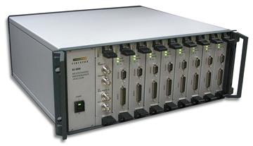 구매하기 Multichannel Birefringence Analyzer (MBA) : IFP-710