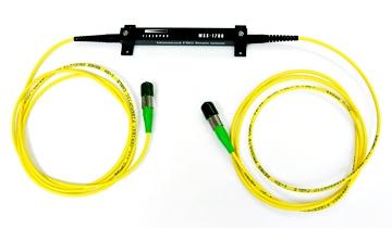구매하기 FBG Strain Sensor : MSS-1700