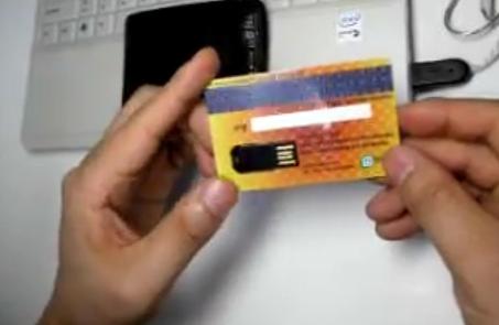 구매하기 유모리 카드형 USB 메모리 2GB, 4GB, 8GB, 16GB, 32GB 가능