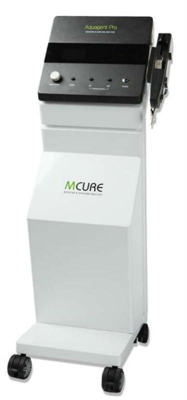 구매하기 의약품 주입펌프 Aquagent Pro