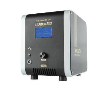 구매하기 의약품 주입펌프 Carbomeso-G