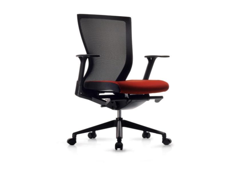구매하기 의자(CH4300)