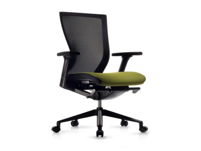 구매하기 의자(CH4300RA)