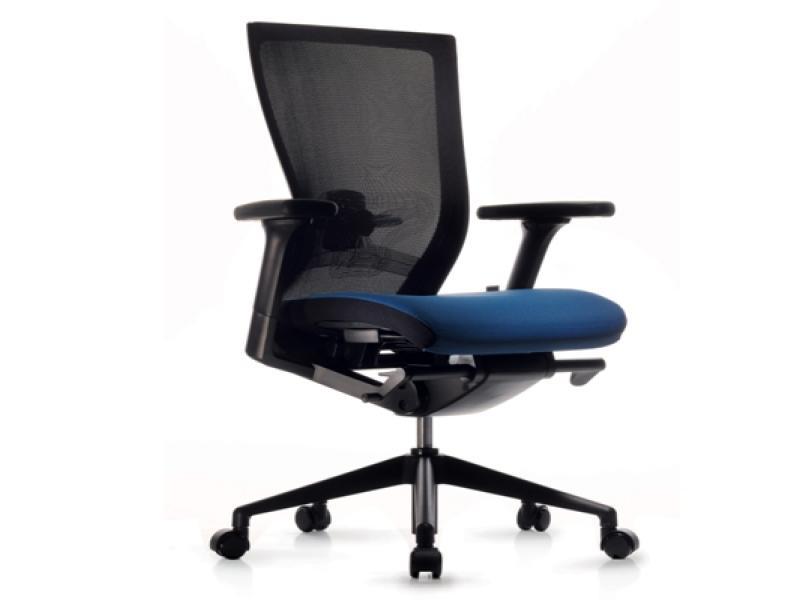 구매하기 의자(CH4300A)