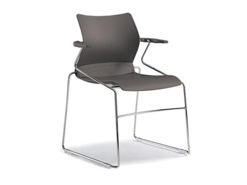 구매하기 의자/팔걸이부착형(CH0018AF)