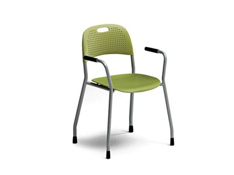 구매하기 의자/팔걸이기본형 TCH0005AFE