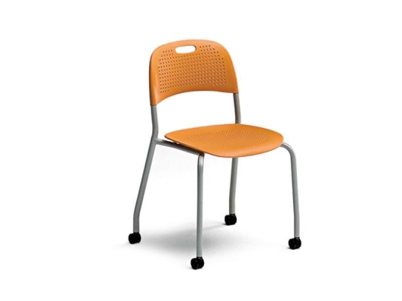 구매하기 의자/캐스터형(TCH00005M)