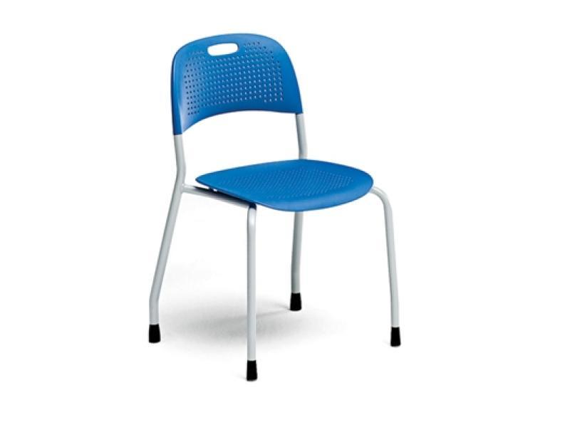 구매하기 의자/기본형(TCH0005E)