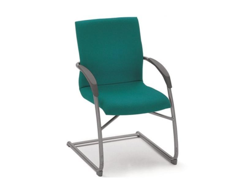 구매하기 의자(CH0511)