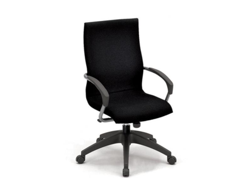 구매하기 의자/높은등받이형(CH0500)