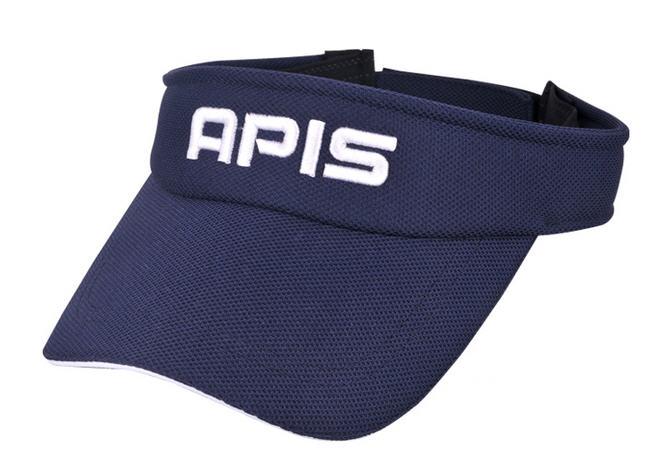 구매하기 하계용 썬캡 APS-101