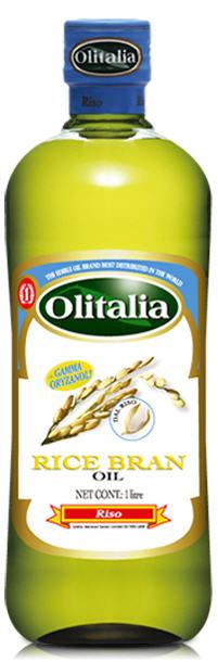 구매하기 올리타리아 쌀눈유