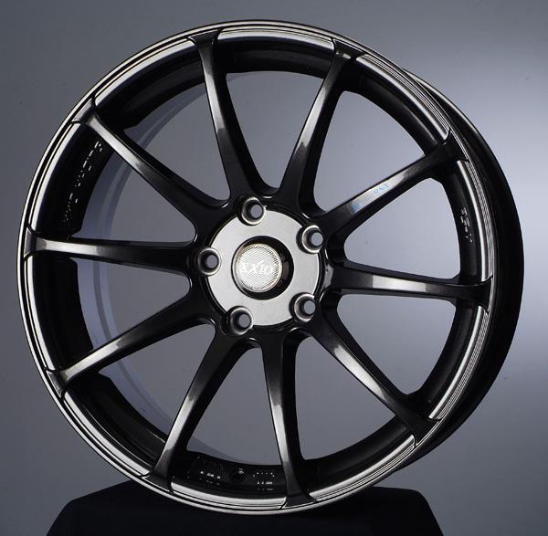 구매하기 17인치 xxio Racing RSV-라세티프리미어