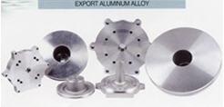 구매하기 Aluminum Alloy