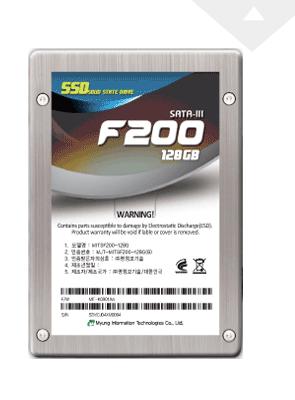 구매하기 F200-XXXG