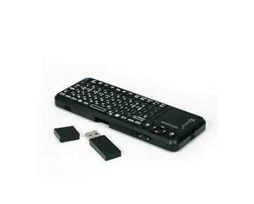 구매하기 Xtreamer Ultra Keyboard