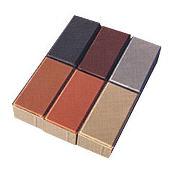구매하기 비소성점토블럭(Clay Type Color Block)