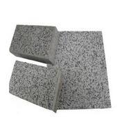 구매하기 천연석재문양블럭(Granite Block)