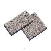 구매하기 파워스톤블럭(Power Stone Block)