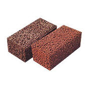 구매하기 투수블럭(Soakage Block)