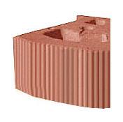 구매하기 친환경황토옹벽블럭(Environment Loess Retaining Wall Block)