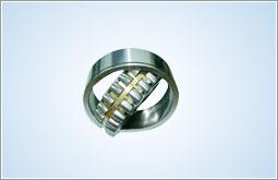 구매하기 Spherical roller bearing