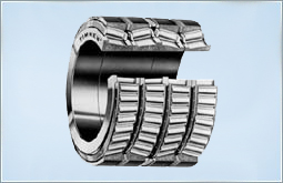 구매하기 Taper roller bearing