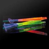 구매하기 Nanodot HE-series