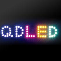 구매하기 Nanodot LED