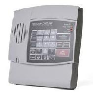 구매하기 센사폰 원격감지 통보 경보기 (Sensanphone 400 & 800)