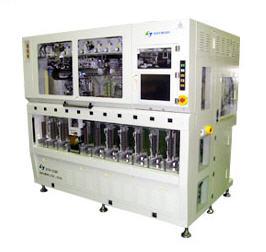 구매하기 Test Handler STH-5380