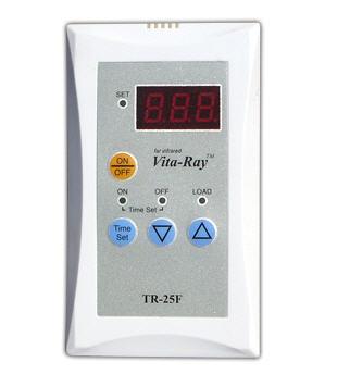 구매하기 디지탈온도조절기(TR-25F)