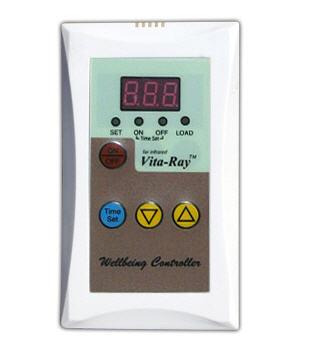 구매하기 디지털온도조절기(RY-40F)