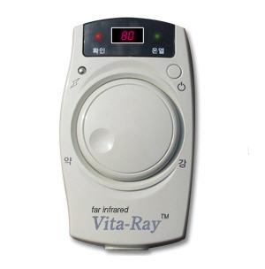 구매하기 디지털 온도조절기(TR-8F)