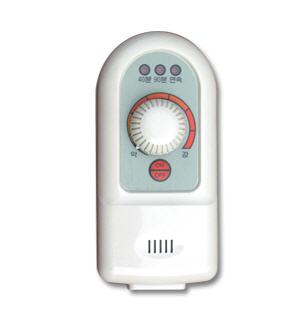 구매하기 아날로그 온도조절기(TR-6T)
