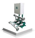 구매하기 인버터펌프(PBI-W,T)