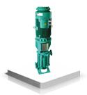 구매하기 입형다단 펌프 VMT