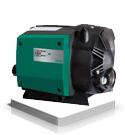 구매하기 스마트가압펌프 (PE-350MA)