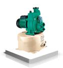구매하기 깊은우물용 펌프(PC)