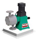 구매하기 정량펌프(PRS)