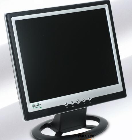 구매하기 LCD 모니터 TRL-150D