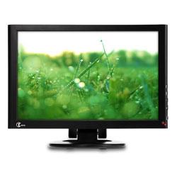 구매하기 LCD 모니터 TRL-154WUDR