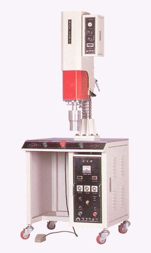 구매하기 초음파 용접기 DSW-3015/DSW-2515/DSW-2015/2020