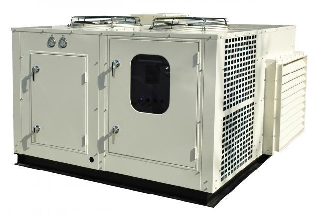 구매하기 특주에어컨 HSC-5500 (10RT)