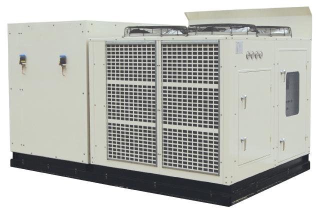 구매하기 특주에어컨 HSC-6000 (20RT)