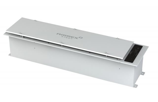 구매하기 공기살균기&환기시스템 AS-405 (83~99㎡)