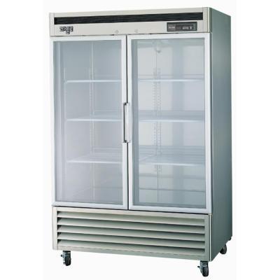 구매하기 라셀르 냉장고(LS-1300RN-2G)