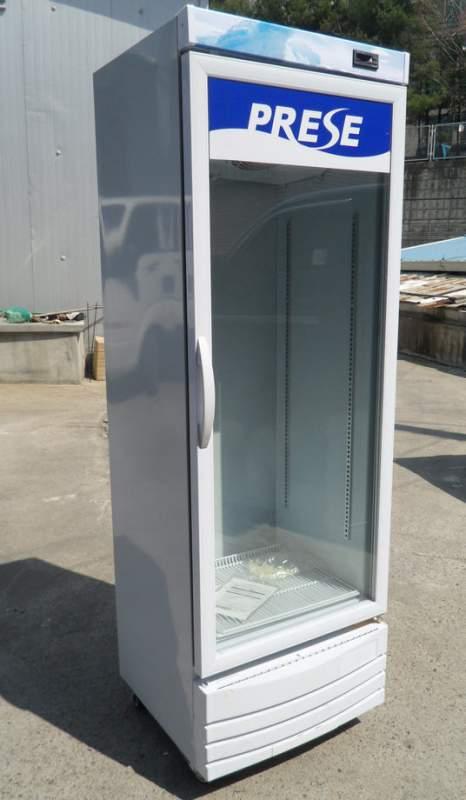 구매하기 냉동고 PS-420(간냉)