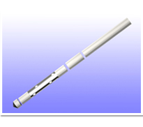 구매하기 지중매설식 경사측정용 관(Pipe) Model GV-2404