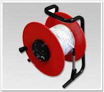 구매하기 지하 수위 측정기 Model GV-2417